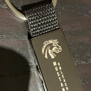 Premium Engraved Products (Ideal Gifts)